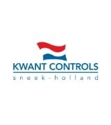 Kwant Contols
