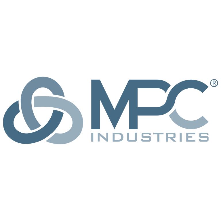 MPC Industries