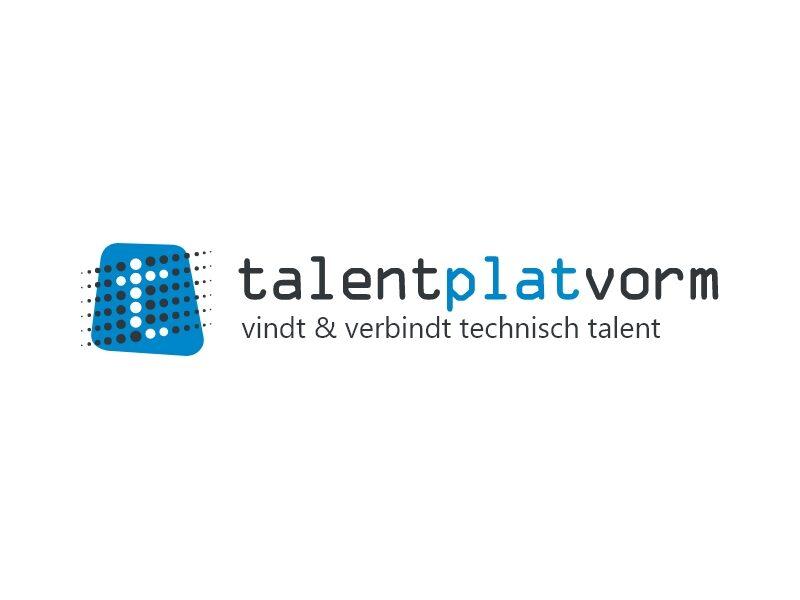 Talentplatvorm